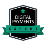badge_digitalpaymentsexpert_new_small