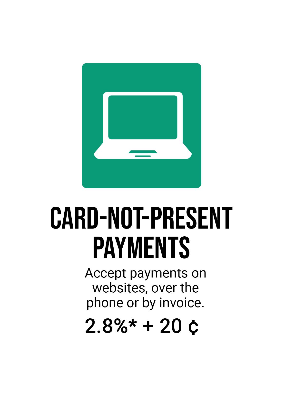 card-min (2)