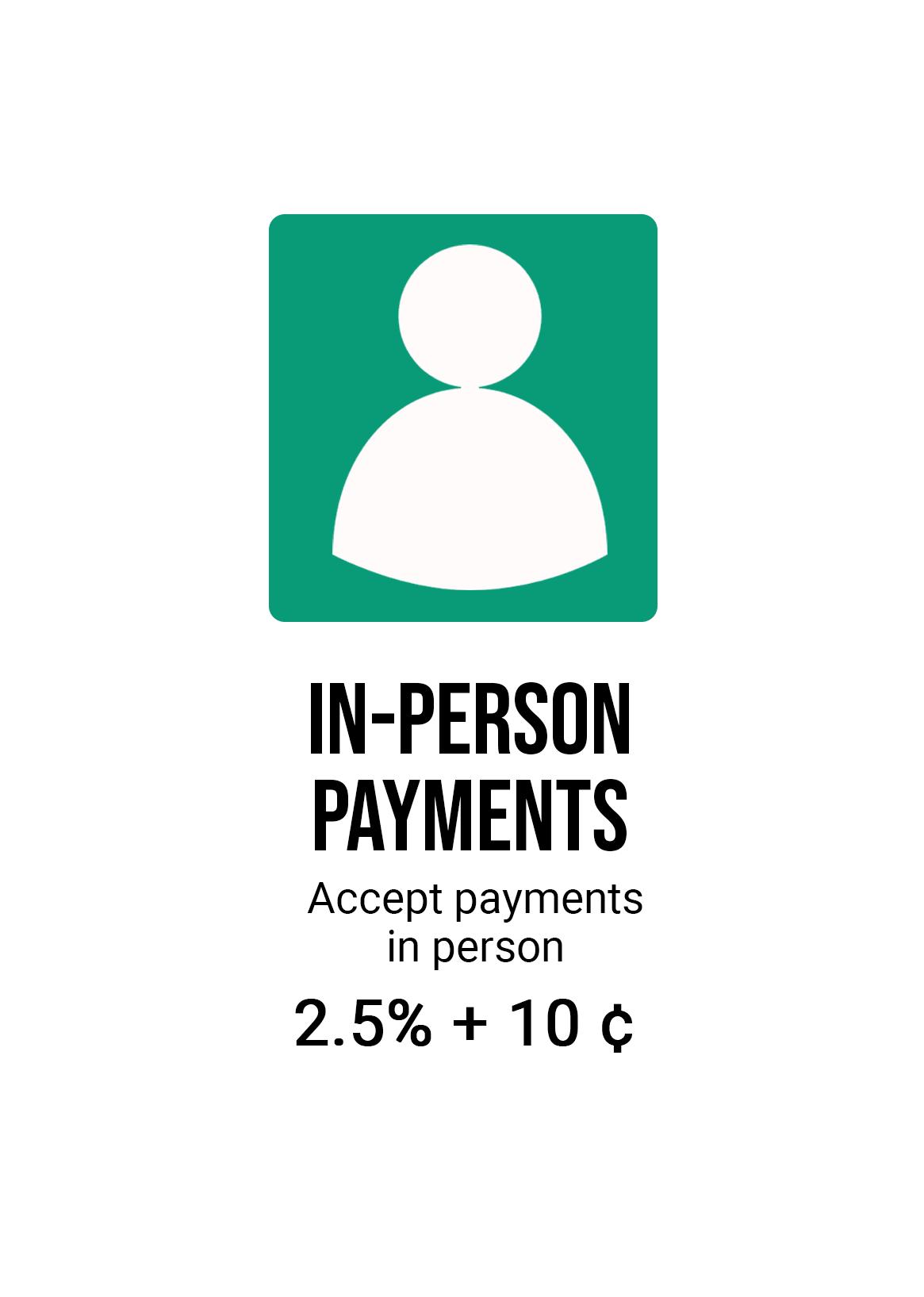 person-min